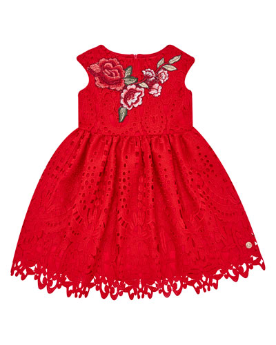 ff2791644c1c Kids  Clothing   Collection on Sale at Bergdorf Goodman