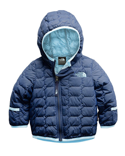 ThermoBall Hooded Zip-Up Jacket, Size 6-24 Months
