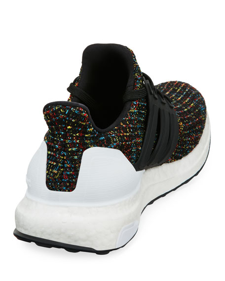 Ultraboost Knit Sneakers, Kids
