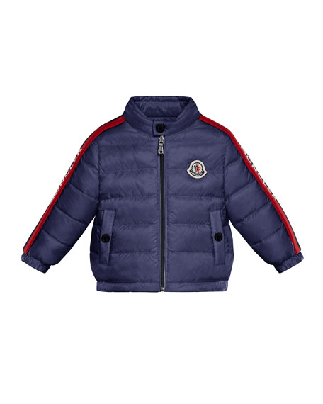 4674304b7 Moncler at Bergdorf Goodman