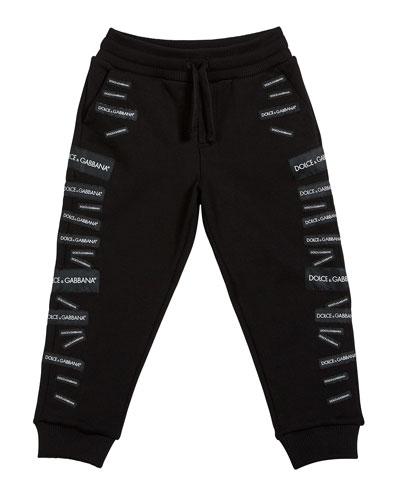 41a1cc6c1b Dolce   Gabbana Kids  Clothing   Playsuits at Bergdorf Goodman