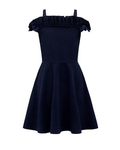 3894eaef6626 Girls  Clothing Sizes 7-14 at Bergdorf Goodman