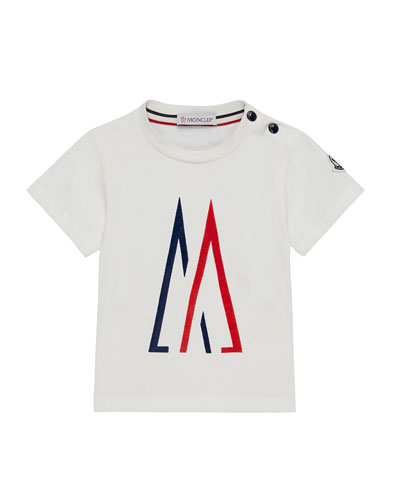 Moncler Kid s Clothing   Sweaters   Dresses at Bergdorf Goodman e83b41a5ed0
