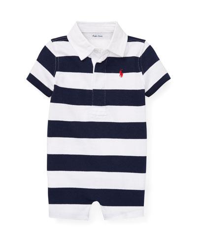 158fa7a1a Boys  Clothing   Shoes   Polo Shirts   Tennis Shoes at Bergdorf Goodman