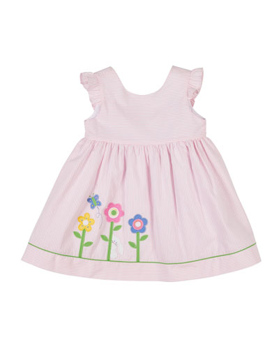 02e5c6d25 Sizes 2-6 Girls  Clothing   Dresses at Bergdorf Goodman