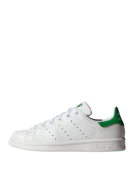 sports shoes 1eaf0 cbf3a Kids' Stan Smith Classic Sneakers, Kids