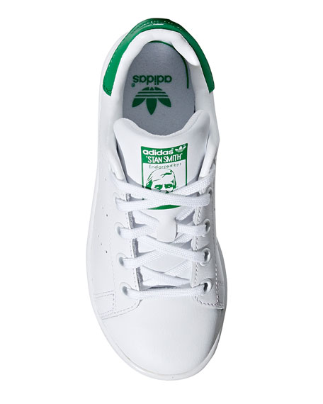 buy online 5d0b8 351a8 Kids' Stan Smith Classic Sneakers Toddler/Kids