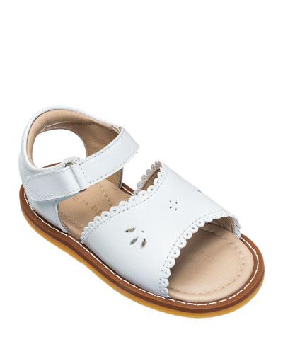 55178f89d Kids' Designer Shoes, Boots & Sneakers at Bergdorf Goodman