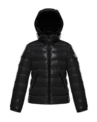0092794b7 Moncler Kid's Clothing : Sweaters & Dresses at Bergdorf Goodman