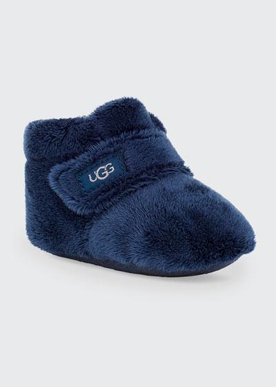 076eefca5c4 UGG Australia Winter Accessories at Bergdorf Goodman