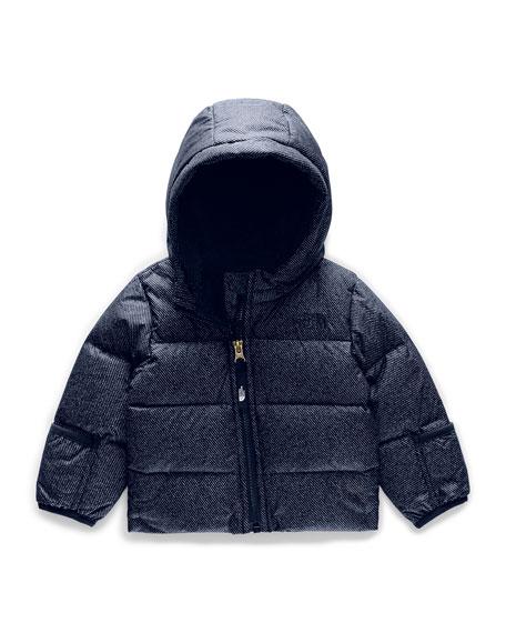 Infant Moondoddy 2.0 Jacket, Size 6-24 Months