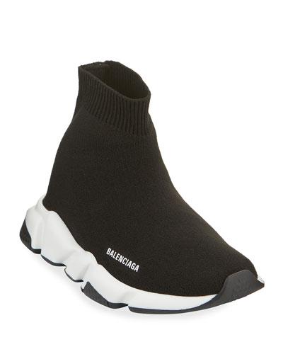 Speed Sock Sneakers  Toddler/Kids