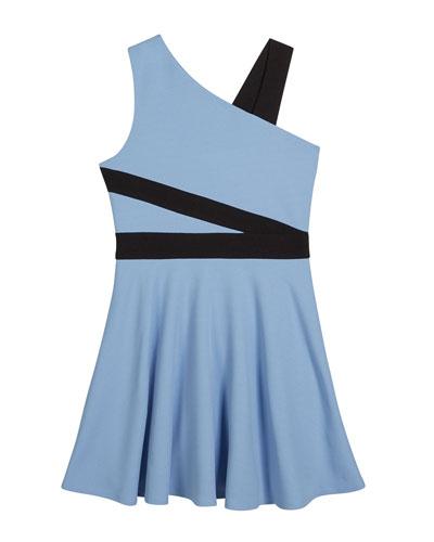 The Blair Sleeveless Dress  Size S-XL