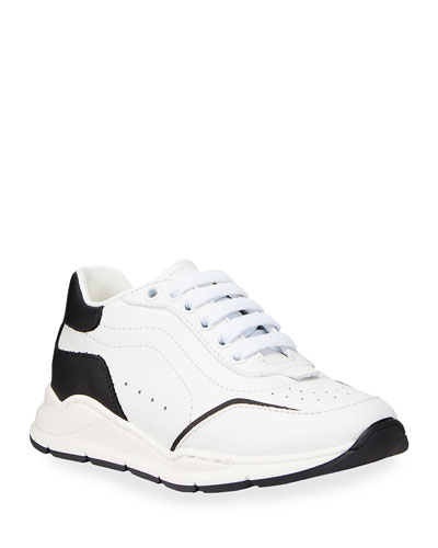 Day Master Chunky Sneakers  Kids