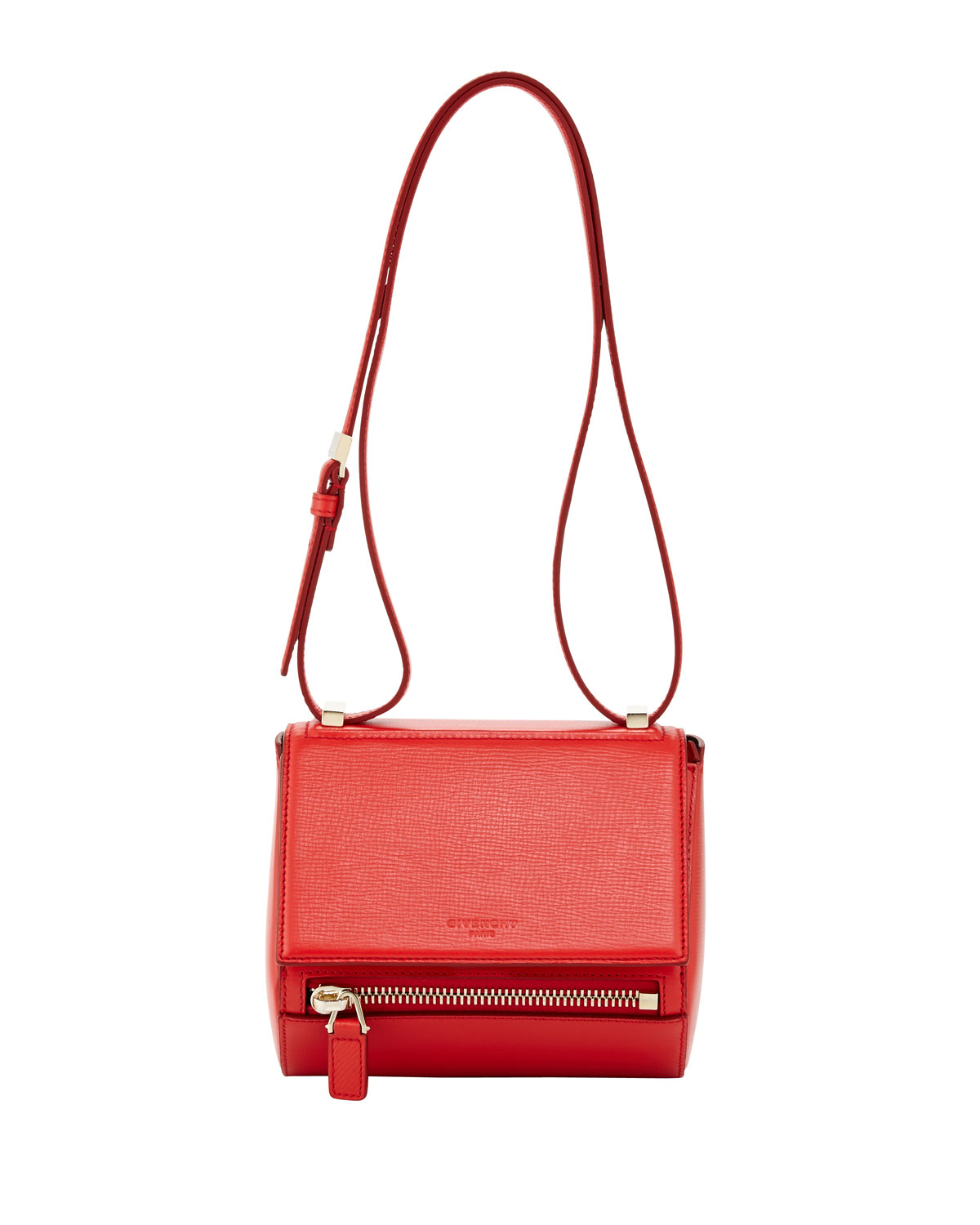 http://www.bergdorfgoodman.com/Givenchy-Pandora-Mini-Box-Crossbody-Bag-Red-Color-Story-Red/prod96350022_cat412910_cat413700_/p.prod?ecid=BGALRHy3bqNL2jtQ