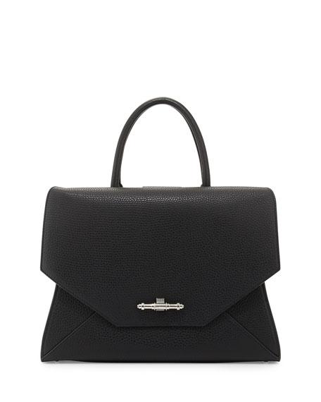 4e1e273362 Givenchy Obsedia Medium Hawaii Flap Bag