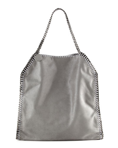 Falabella Tote Bag, Large