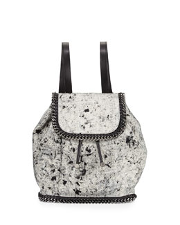 designer backpacks  backpacks