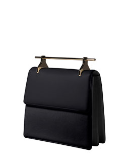 Handbags M2Malletier