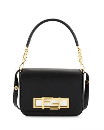 Handbags Fendi