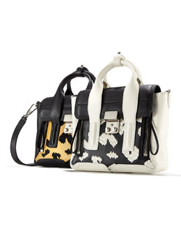 Handbags 3.1 Phillip Lim