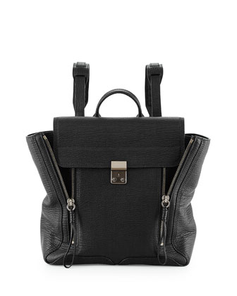 Shoes & Handbags 3.1 Phillip Lim