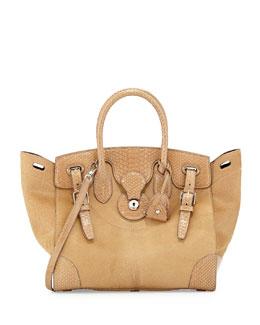 Handbags Ralph Lauren