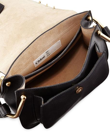 fake chloe purse - chloe hudson mini fringe bag, wholesale chloe handbags