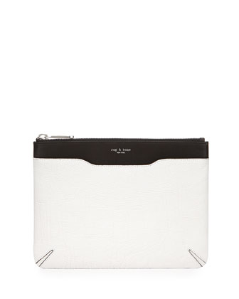 Handbags Rag & Bone