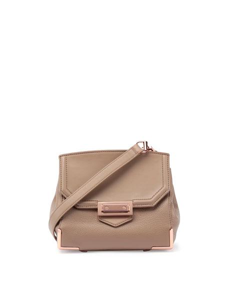 prada saffiano leather tote bag - prada tartan print small saffiano leather shoulder handbag, prada ...