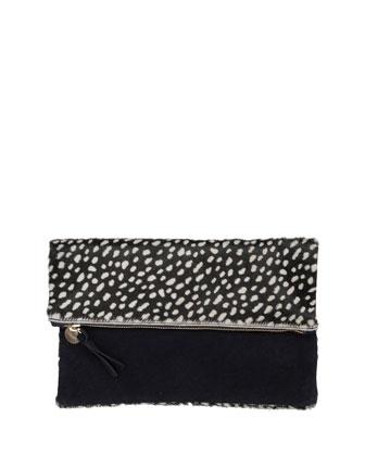 Handbags Clare V.
