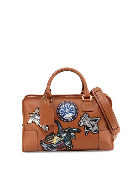 chloe elsie small bag - chloe hudson mini calfskin shoulder bag, chloe handbags uk sale