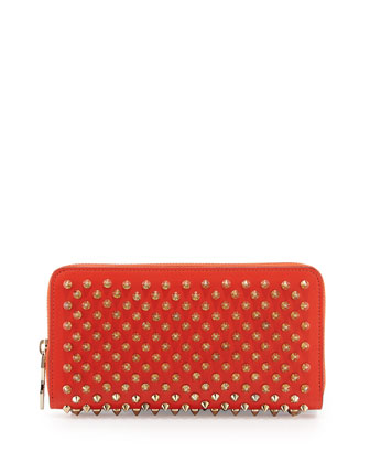 Handbags Christian Louboutin