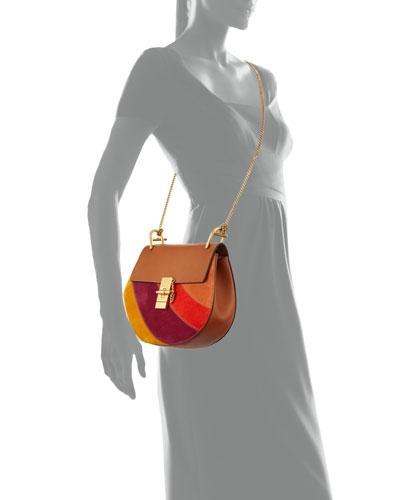 white chloe handbag - BGL0N3K_ck.jpg