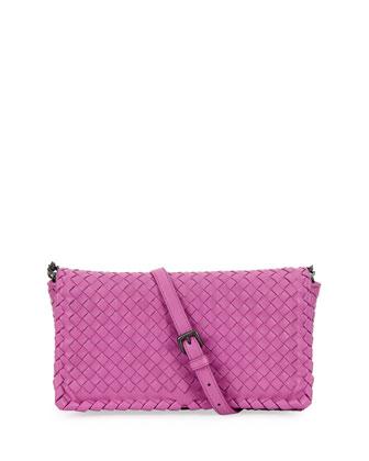 Handbags Bottega Veneta