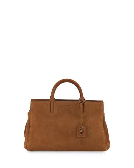ysl shoulder bag price - Saint Laurent Sac de Jour East-West Baby Tote Bag, Gold