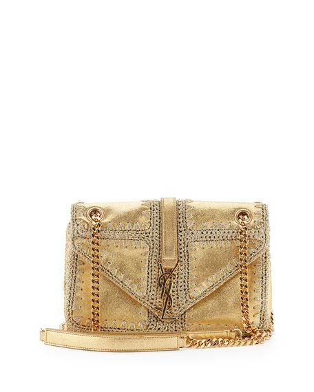 ysl handbags outlet - Saint Laurent Handbags : Shoulder \u0026amp; Satchel Bags at Bergdorf Goodman