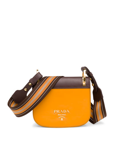 Prada Women\u0026#39;s Handbags - Bergdorf Goodman