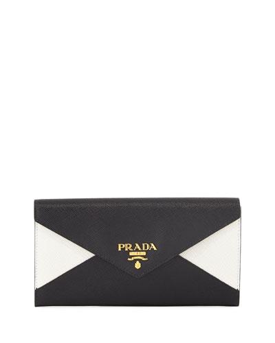 prada bag authentic - Prada Handbags : Totes & Shoulder Bags at Bergdorf Goodman