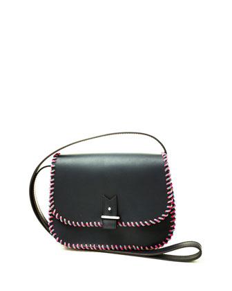 Handbags laContrie