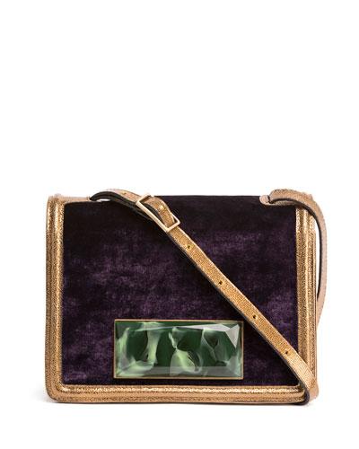 celine mini luggage tote yellow - Designer Shoulder Bags : Large & Small at Bergdorf Goodman