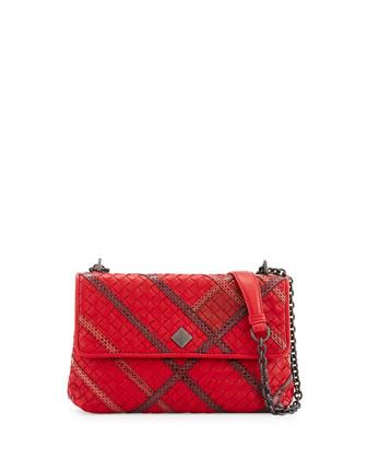 Exclusive Handbag Collection