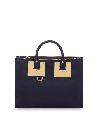 Shoes & Handbags Sophie Hulme