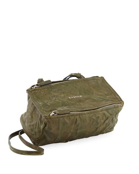 Pandora Mini Pepe Crossbody Bag