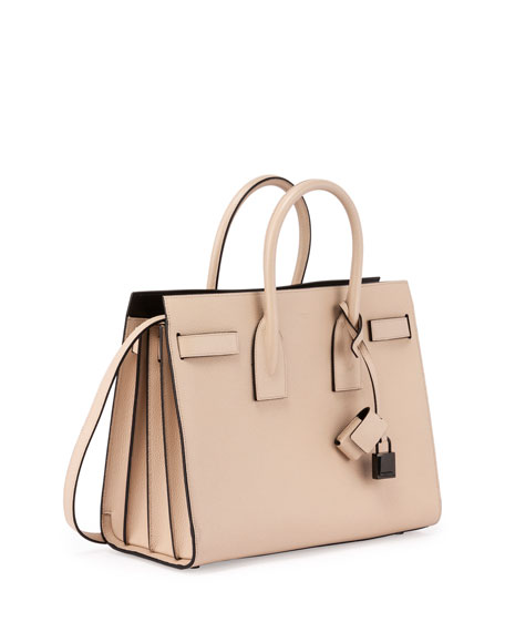 Sac de Jour Small Satchel Bag