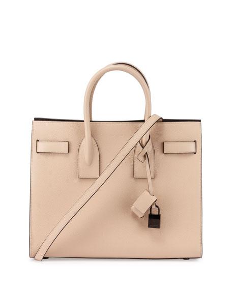 Sac de Jour Small Satchel Bag