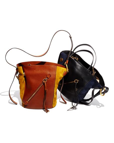 c80b91f29117 Michael Kors Handbags Australia Myer - Style Guru  Fashion