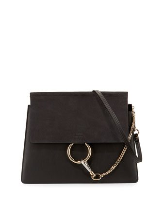 Handbags Chloe