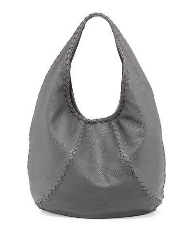 Bottega Veneta Handbags : Shoulder & Hobo Bags at Bergdorf Goodman