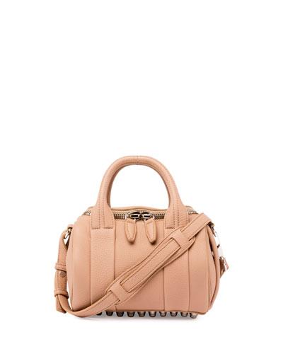 alexander wang dumbo backpack sale